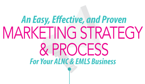 Ultimate Marketing Tool Kit for Legal Nurse Consultants
