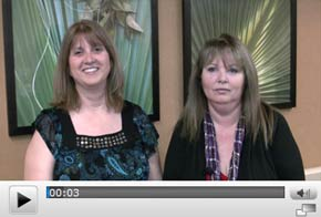 Legal Nurse Consultant Success Story from Bev & Connie