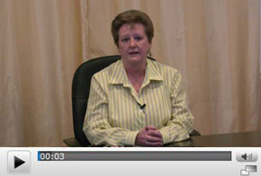 Legal Nurse Consultant Success Story from Kathy