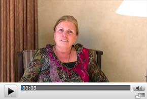 Legal Nurse Consultant Success Story from Pam