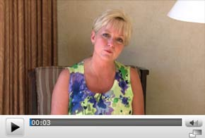 Legal Nurse Consultant Success Story from Sally