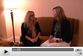 Legal Nurse Consultant Success Story from Sheri