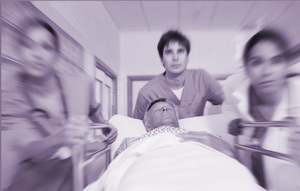 How to Overcome These 5 Nursing Obstacles