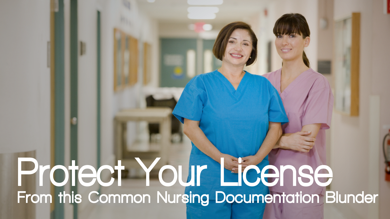 legal nursing Become a legal nurse consultant and bridge the gap between health care and law.